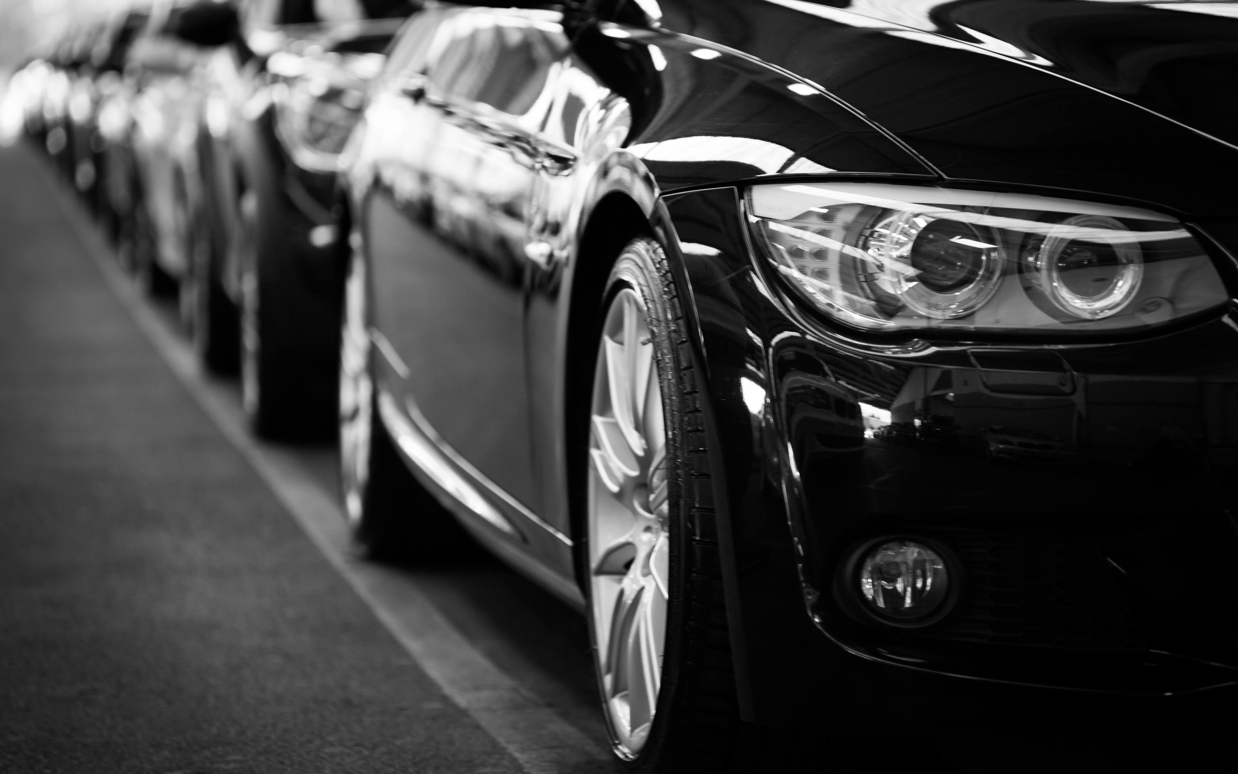 ATO contact regarding business cars and Fringe Benefits Tax ('FBT')